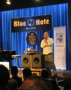 3gianluca-fantato-audibilia-al-blue-note