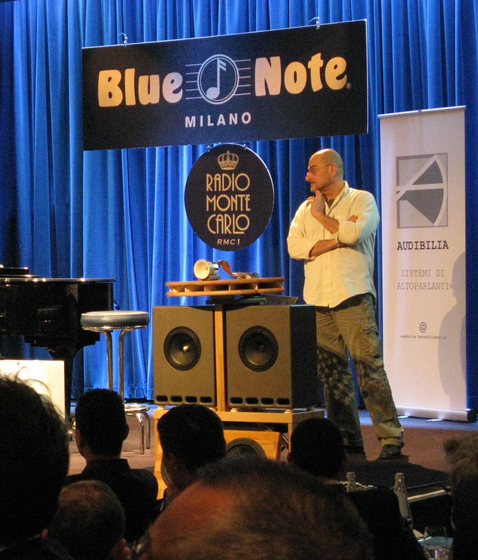 3gianluca-fantato-audibilia-al-blue-note teghemai