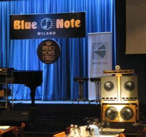 teghemai-al-blue-note