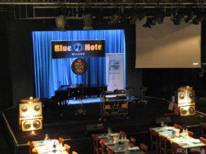 3la-grande-source-al-blue-note-sala audibilia